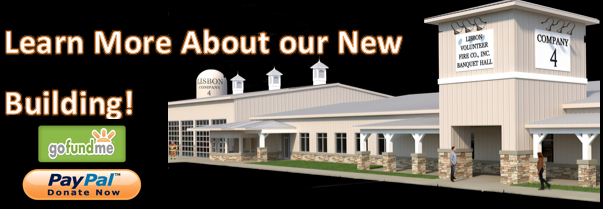 Learn More About Our New Building!
